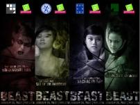 UP_Beast_Statistics