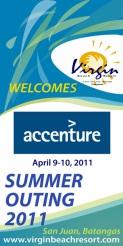 VRB_Corporate_Accenture
