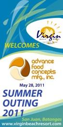 VRB_Corporate_advancefood