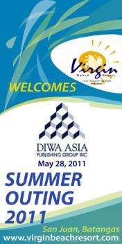 VRB_Corporate_DiwaAsia
