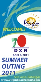 VRB_Corporate_DXN