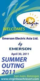 VRB_Corporate_Emerson