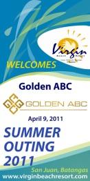 VRB_Corporate_GoldenAbc