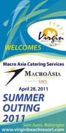 VRB_Corporate_MacroAsia