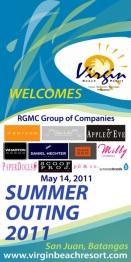 VRB_Corporate_RGMCGroup