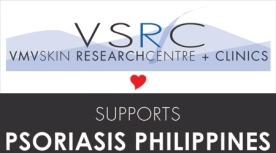 VSRC-Psorphil