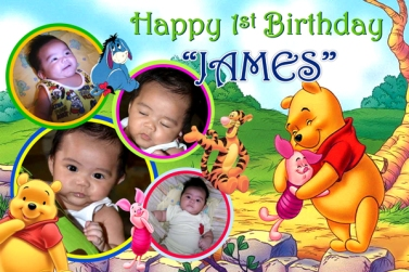 WinniePoohTheme_James_1stBday