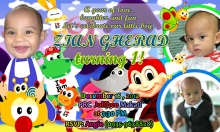 Zian-1stBday-Invitation