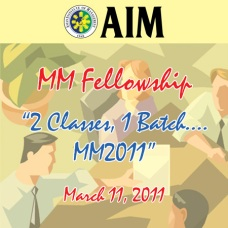 AIM_Fellowship