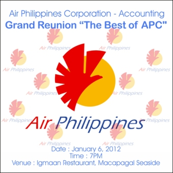 AirPhilippines_reunion_draft