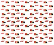 AKTV_PBA_Photowall