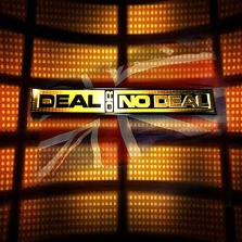 DealOrNoDeal_BdayTheme
