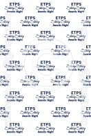 ETPS_AwardsNight_draft