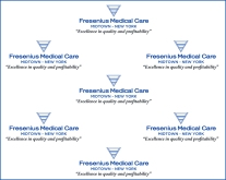 Fresenius-Medical-Care-Draft