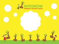 Integrow-ActivityCenter
