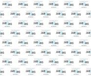 Jam&Ing-5x6ftBackdrop