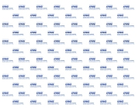KPMG-Backdrop-8ftx10ft-Final