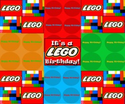 Lego_Bday_Backdrop