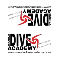 ManilaDiveAcademy-10ftx10ft-draft