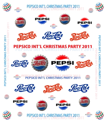 Pepsi_ChristmasParty_draft