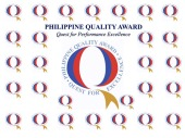 PhilQualityAward_DTI_Backdrop
