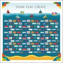ThinkPlayCreate-Backdrop