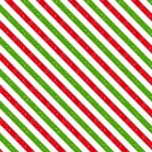 Xmas-Stripe-Backdrop-Isnap