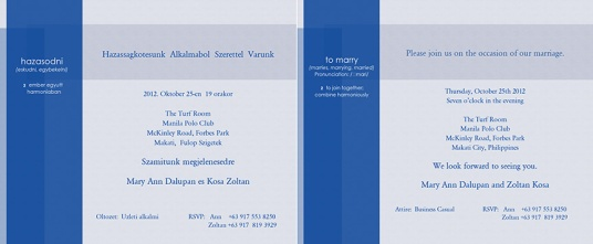 Ann-Zoltan-Wedding-Invitation
