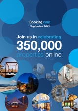 BookingCom_350K_Properties-Draft