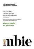 MBIE-PosterSGV
