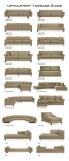 Upholstery Yardage Guide.pptx