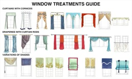 WINDOWTREATMENTS-1_poster