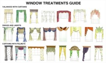 WINDOWTREATMENTS-2_Poster
