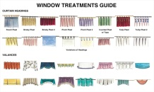 WINDOWTREATMENTS-3_Poster
