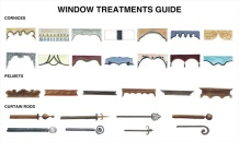 WINDOWTREATMENTS-4_Poster